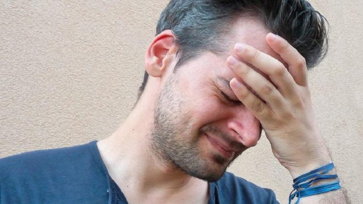 Ученые рассказали, какие продукты вызывают головную боль