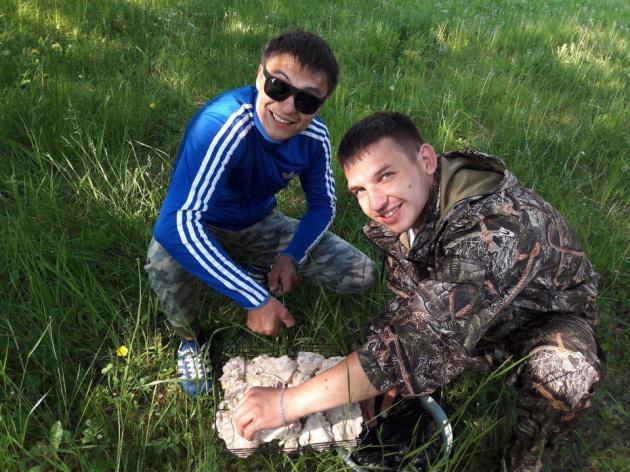 Подробности страшного ДТП на встречке в Башкирии: молодой водитель был нетрезв