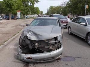 Photo of В Башкирии лишенный прав водитель спровоцировал смертельное ДТП