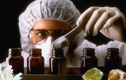 Чиновники собирают сделать гомеопатию наукой по просьбе академиков РАН