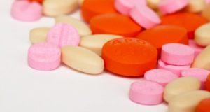 Социологи узнали, какие лекарства чаще всего покупают россияне