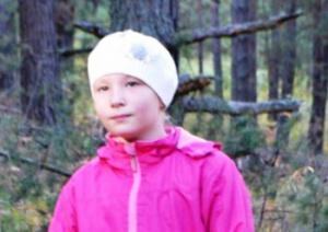 Photo of В Башкирии продолжается поиск 9-летней девочки: СКР и МВД просят граждан помочь найти ребенка