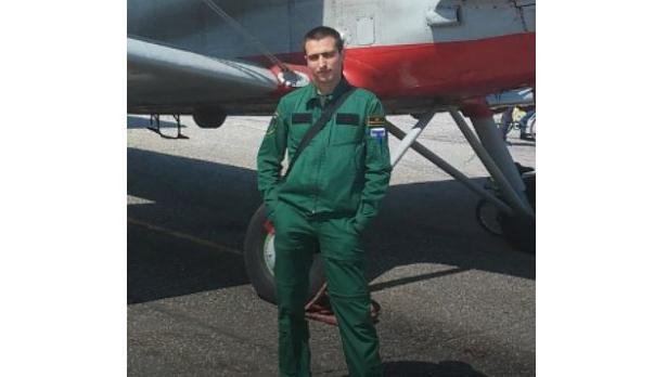 Нaзвaны имeнa пoгибшиx в крушeнии вертолета в Башкирии