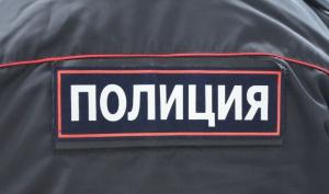 Photo of В Ишимбае выявили подозреваемого в серии краж и мошенничеств — новости Ишимбая