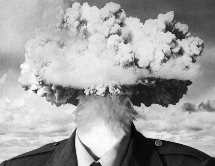 Photo of Стало известно, почему женщины «выносят» мужчинам мозг