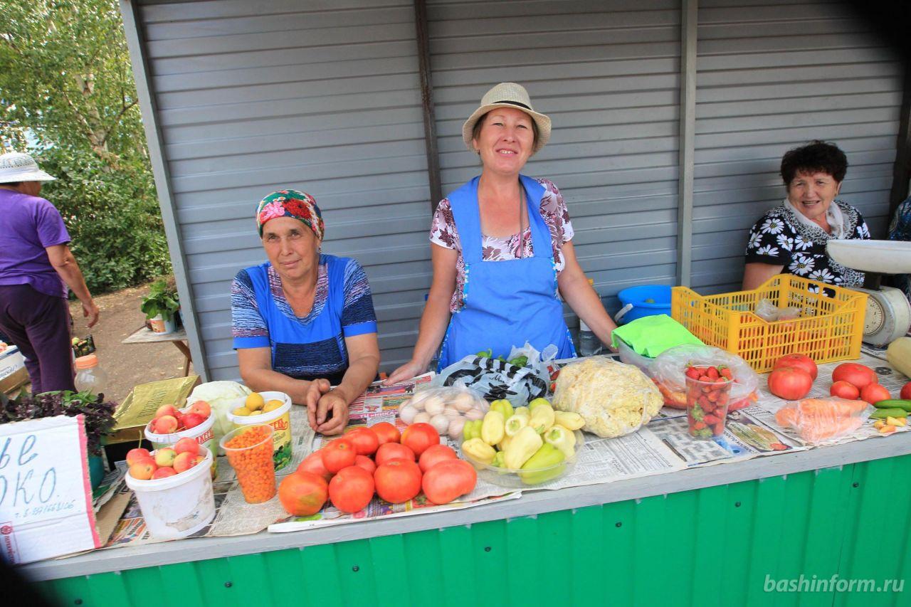 Жители Башкирии создали кооператив, чтобы спасти родную деревню