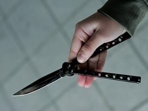 В Стерлитамакском районе осужденный ранил ножом сотрудника исправительной колонии