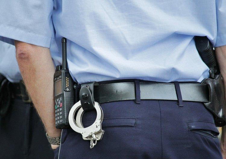 Photo of В Башкирии полицейский разорвал задержанному селезенку, пытаясь заставить признаться в преступлении