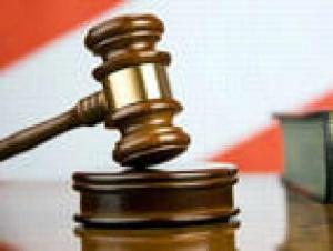 Жителя Стерлитамака будут судить за повторную езду в пьяном виде