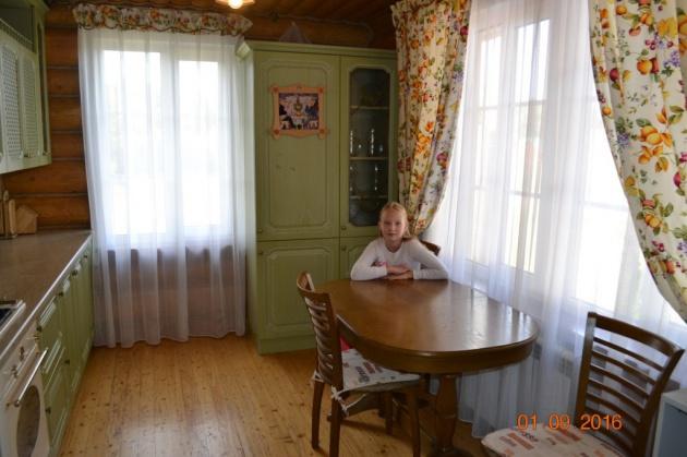 Photo of Ясновидящая из Башкирии описала обстоятельства исчезновения Яны Перчаткиной