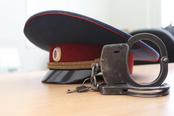 Photo of Главного бухгалтера городского ОМВД Башкирии поймали на взятке в 3 тыс. рублей
