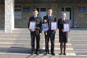 Photo of В Башкирии выяснили имена лучших полицейских следователей