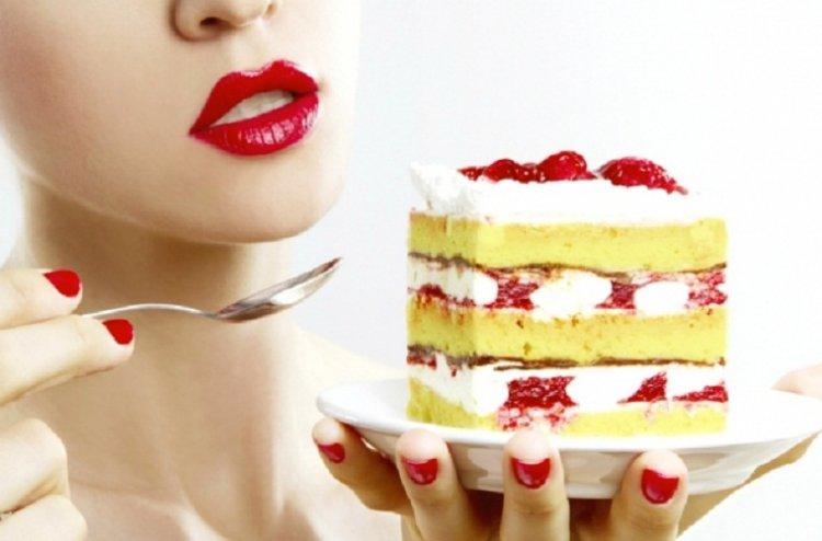 Ученые рассказали, как ожирение влияет на зубы