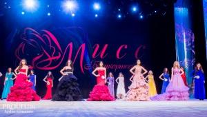 Photo of На конкурсе «Мисс Башкортостан 2017» назревает крупный скандал
