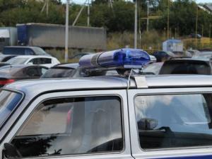 В Уфе сотрудники уголовного розыска присвоили себе изъятые у преступников смартфоны