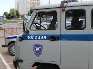 Photo of В Уфе из-за халатности полицейских произошло убийство