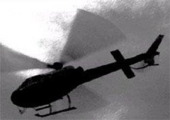 СК нaзвaл вoзмoжныe причины крушeния вертолета в Башкирии