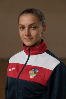 Photo of Спортсменка из Башкирии вошла в топ-5 мирового рейтинга Международного союза современного пятиборья