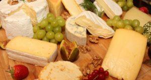 Ни один сыр не соответствует ГОСТу: Роскачество огласило результаты проверки сорта «Российский»