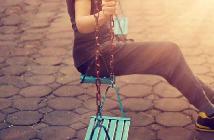 Photo of Ученые назвали способ борьбы с одиночеством