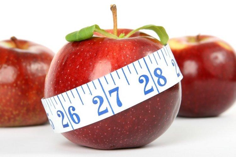 Photo of Медики назвали самую эффективную диету