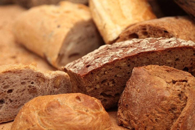 Photo of Раскрыта правда о вреде и пользе хлеба. Какой хлеб полезнее — белый или черный