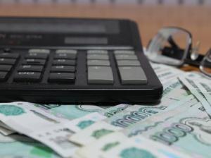 Photo of В Башкирии директор компании обвиняется в махинациях с налогами в 27 млн рублей