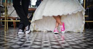 Ученые узнали, полезен ли брак для здоровья
