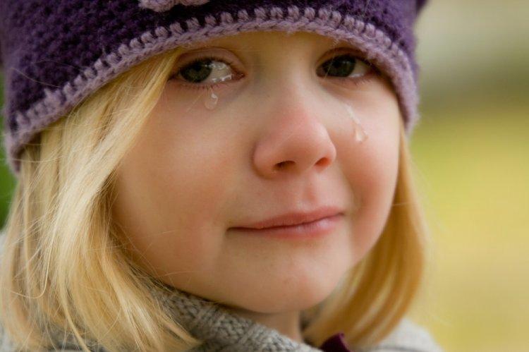 Photo of В Стерлитамаке отчим издевался над шестилетней девочкой