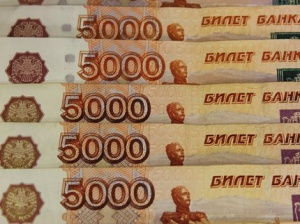 Photo of В Уфе налогового инспектора и бухгалтера предприятия осудили за взяточничество