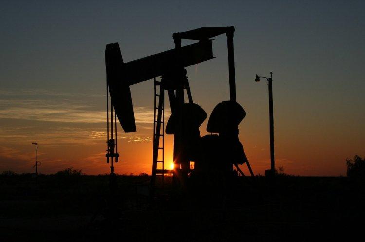 Photo of «Башнефть» заплатит 18 миллиардов рублей за бурение 340 скважин в Башкирии