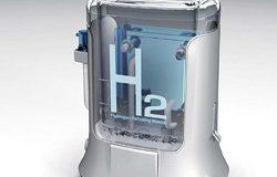 Переворот в производстве водородного топлива совершили австралийские ученые