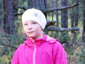 Photo of В Башкирии найдено тело пропавшей месяц назад Яны Перчаткиной