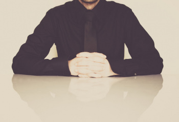 Photo of В прокуратуре Стерлитамака пройдет Всероссийский день приема предпринимателей