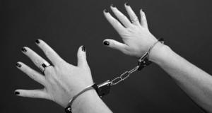 В Башкирии женщина зарубила свою дочь на глазах у внучки