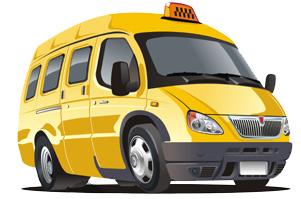 В Стерлитамаке появились две новые легальные маршрутки   №46 и №47