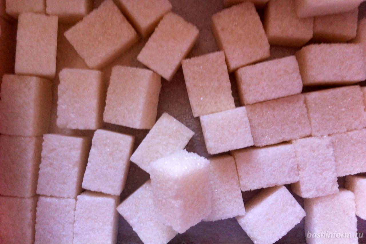 Photo of В Минсельхозе Башкирии сообщили, стоит ли ждать повышения цен на сахар