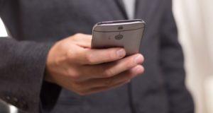 При оплате связи по корпоративным симкам попросят документы