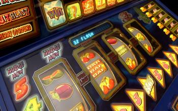 Photo of Житель Стерлитамака ответит перед судом за организацию азартных игр в торговом павильоне
