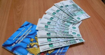 Photo of Стерлитамакское РайПО погасило долг в 2,3 млн рублей перед 223 сотрудниками