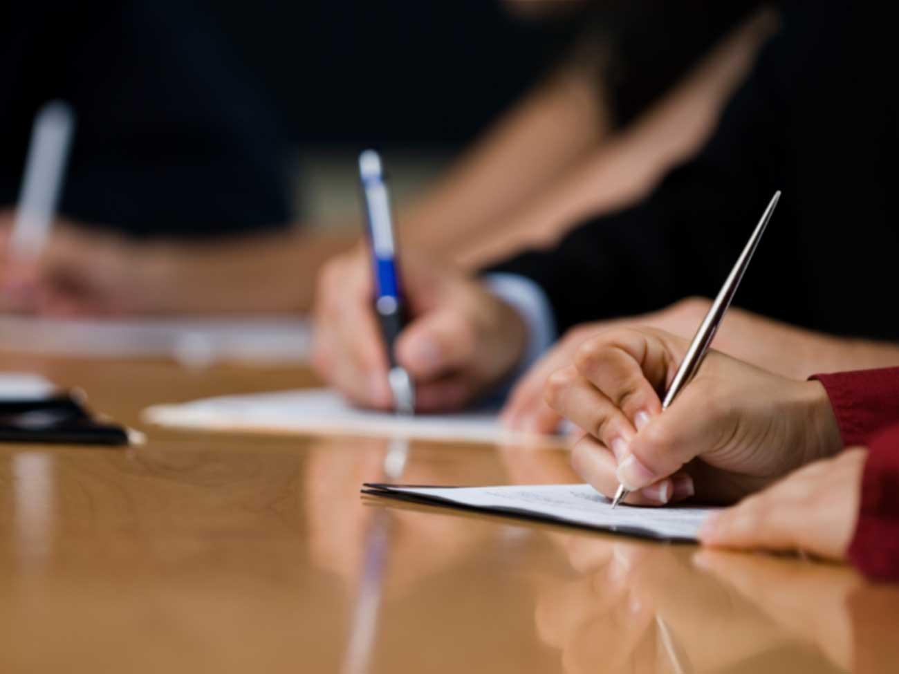 Жители Стерлитамака смогут лично пожаловаться министру труда РБ