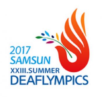 Спортсмены из Башкирии завоевали девять медалей XXIII Сурдлимпийских игр в Турции