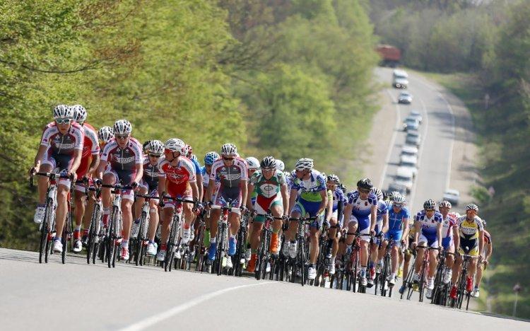 Photo of В Уфе пройдет первенство России по велоспорту среди юниоров 17-18 лет