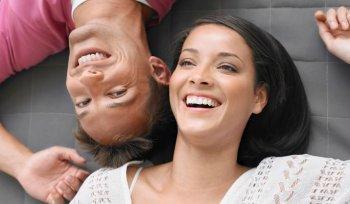 Photo of Раскрыт секрет идеальной улыбки
