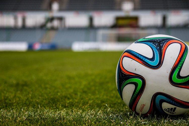 «Уфа» сыграла вничью со «Спартаком» в матче второго тура РФПЛ