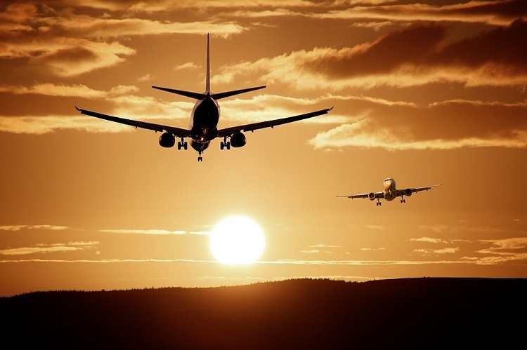 Photo of Названы «секретные способы» найти дешевые авиабилеты