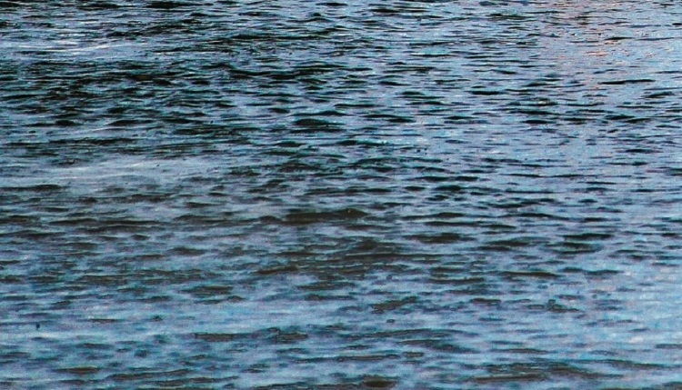 Photo of В Башкирии 8-летний мальчик утонул в речке Уршак