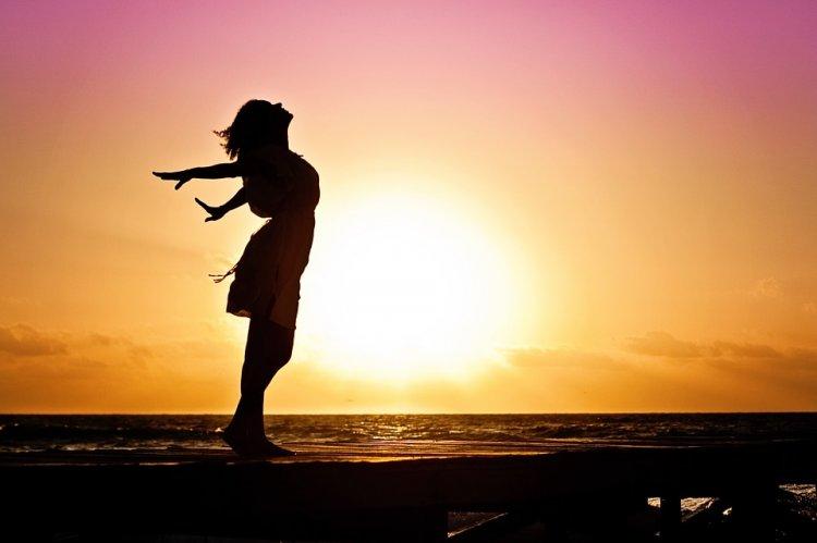 В интересах человека быть счастливым, заявляют кардиологи