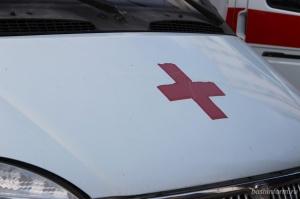 Photo of В Башкирии прохожие обнаружили рядом с лежащей на дороге женщиной двухлетнего ребенка