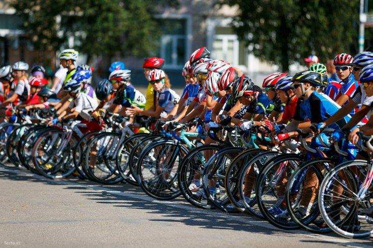 Photo of В Октябрьском пройдет первенство Республики Башкортостан по велоспорту